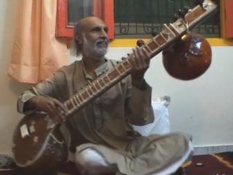 indianmusiksession_0002