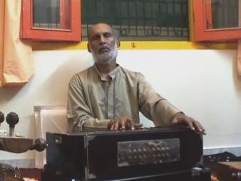 indianmusiksession_0011